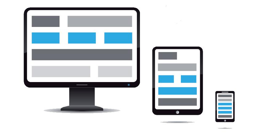 wordpress website design in colchester